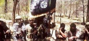 El Kaide'ye bağlı Ukbe bin Nafi Tugayı'ndan Tunus'ta askeri araca bombalı saldırı