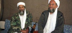 El Kaide lideri Eymen ez Zevahiri kimdir ve nerede?