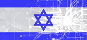 İsrail'in milyon dolarlık troll ordusu