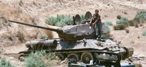 Kıbrıs Harekatı esnasında Yunanistan'da neler yaşandı?