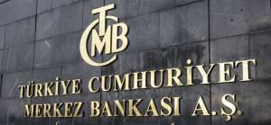 Merkez Bankası'ndan faiz artırımı kararı