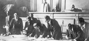 Teori ve komploların ötesinde: Lozan Anlaşması'nın tam metni