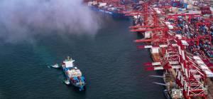 Dünya Ticaret Örgütü: Küresel ticaretteki yavaşlama sürecek
