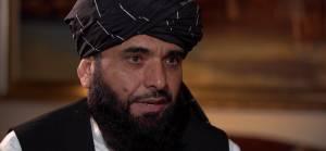 Taliban Sözcüsü: Bayrama kadar esir takasını tamamlıyoruz