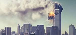 Komplolar ve gerçekler: 11 Eylül saldırılarının bilimsel analizi