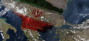 İran'ın Balkanlar'daki gizli varlığı