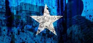 Somali'nin ayrımcı siyasi yapısı ve 4.5 sistemi