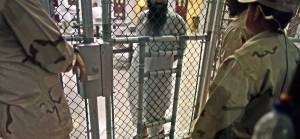 """""""Arap rejimlerinin işkenceleri Guantanamo'da yaşananlardan daha ağır"""""""