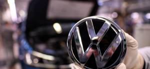 Volkswagen Barış Pınarı Harekatı nedeniyle Türkiye'deki yatırım planını erteledi