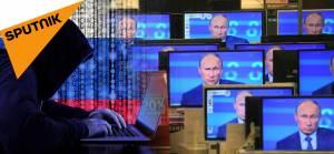 Rusya Afrika'daki nüfuz alanını genişletmek için yeni dezenformasyon taktikleri test ediyor