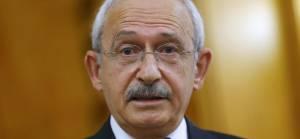 Kılıçdaroğlu: Devlet yönetmek dünyanın en kolay işi