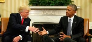 Asıl popülist Trump mı Obama mı?
