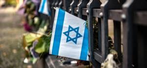 İsrail'i eleştirmek Antisemitizm mi?