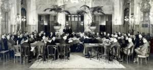 Kanal İstanbul tartışmaları ve komplo teorilerinin ötesinde: Montrö Sözleşmesi'nin tam metni
