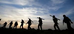 2020'de küresel çatışma sahalarında neler yaşanacak?