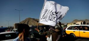 Taliban: İslam egemenliğinin önündeki engelleri kaldırmak için hazırlık yapıyoruz