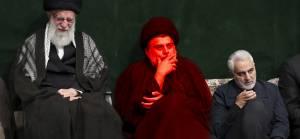 Kasım Süleymani saldırısının istihbaratını ABD'ye Mukteda es Sadr mı verdi?