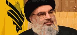 Lübnan Hizbullahı'nın yeraltında saklanan lideri: Hasan Nasrallah