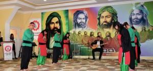 'Cemevlerine ibadethane statüsü verilmesi' reddedildi