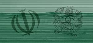 Taliban-İran ilişkilerinin geçmişi ve bugünü
