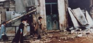 Yakın tarihin en büyük katliamlarından biri: Hama 1982