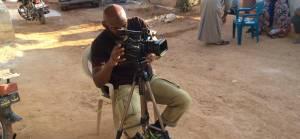 Gazeteci Bilal Abdulkerim Suriye'de son durumu değerlendirdi