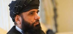 Taliban Türkiye'nin teklifini reddetti: Afganistan'dan çekilmesi gerekli