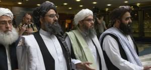 El Kaide'den Taliban-ABD anlaşmasına dair açıklama: