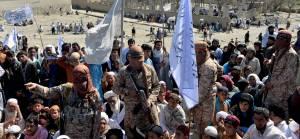 'Taliban, IŞİD'in Afganistan liderinin öldürüldüğünü doğruladı'