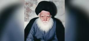 Muhammed Sadık es Sadr kimdir?