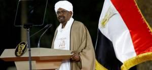 Sudan'da El Beşir'e yakın kişilerin mal varlıklarına el koyuluyor
