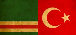Türkiye'nin Çeçenistan siyaseti