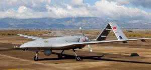 Türk drone'ları Suriye ve Libya'da Rus hava savunma sistemlerini alt etti