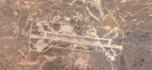 Türkiye Libya'da Vatiyye Hava Üssü'ne HAWK bataryaları konuşlandırdı