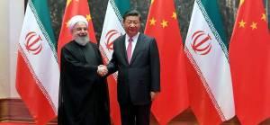 Çin ile İran'ın sona yaklaştığı 'büyük anlaşma' neleri kapsıyor?