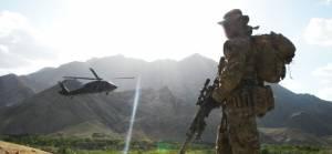 Avustralya askerlerinin Afganistan'daki sivil katliamı ortaya çıktı