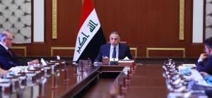 Bağdat hükümeti Başbakanı Kazımi ABD'de Trump ile görüşecek