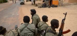 Mali yönetimi El Kaide ile müzakere için heyet kuracak