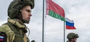 Rus işgali endişesi: Belarus'un sonu Ukrayna gibi mi olacak?