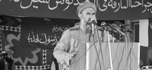 Abdullah Azzam'ı kim öldürdü?