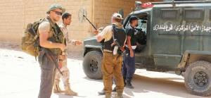 BM raporu: Rusya 9 ayda Libya'ya 338 uçuşla askeri sevkiyat yaptı