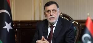 Fayiz es Serrac neden istifa kararı aldı?