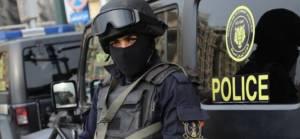Sisi karşıtı gösteriler öncesi Mısır'da kırmızı alarm
