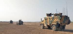 Rusya İdlib'de Türkiye ile devriyelerin askıda olduğunu doğruladı