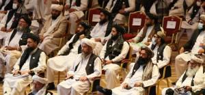 Afganistan barış görüşmelerinde son durum
