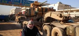 Suriye'de İdlib düğümü: Bölgede son durum