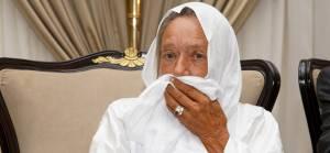 Mali'de El Kaide tarafından kaçırılan Sophie Petronin Müslüman olduğunu açıkladı