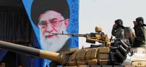 İran Şii milislere ne kadar para harcıyor?