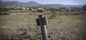 İran'ın Dağlık Karabağ ikilemi