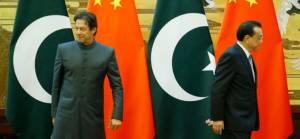Pakistan'dan tepki çeken Doğu Türkistan açıklaması: Uygurlar bir mesele değil
